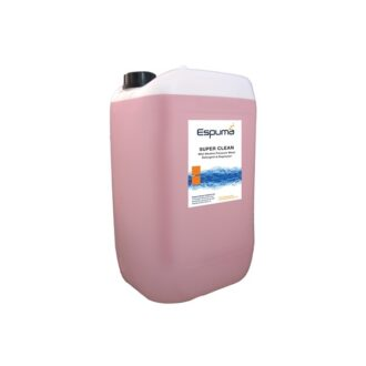 Rhino 105 TFR & Degreaser – Concentrate – 5 Litre