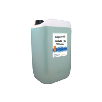 Fleetclean TFR & Degreaser – Concentrate – 5 Litre