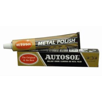 Multi-Purpose Metal Polish – 75ml