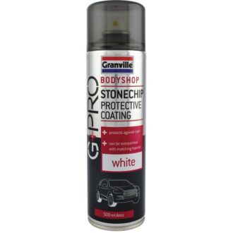 Clearcoat – 450ml