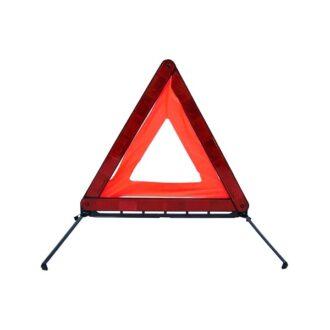 Warning Triangle – 430mm