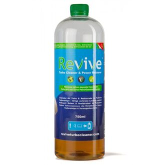 Carb Cleaner – 500ml