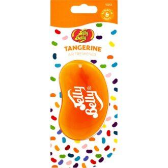 Juicy Pear – 3D Air Freshener