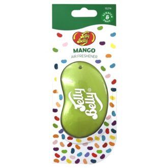 3D Air Freshener – Mango