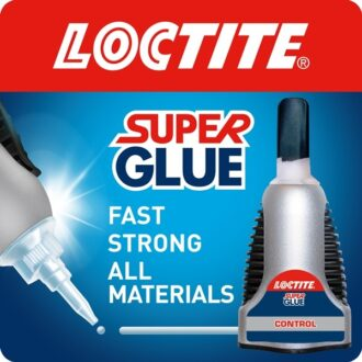 G+PRO Spray Adhesive
