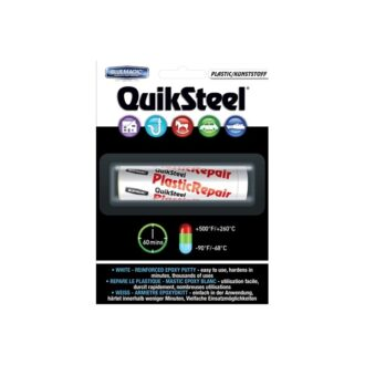Super Glue Powerflex Gel – 3g