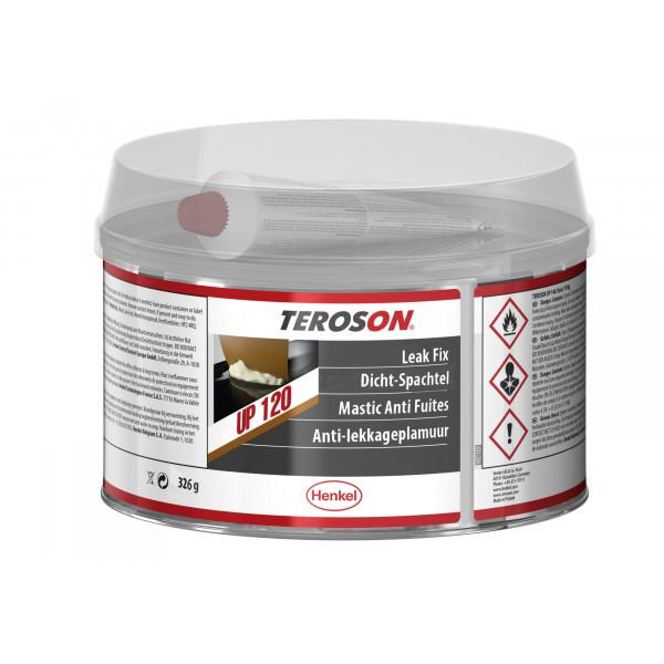 Teroson Up 120 – Leak Fix