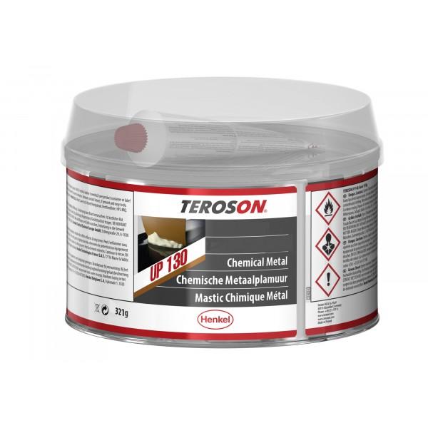 Teroson Up 130 – Chemical Metal