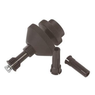 Clutch Alignment Tool – Universal