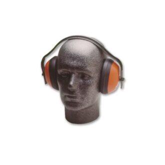 Ear Defenders – Orange