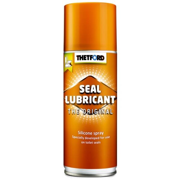 Seal Lubricant – 200ml Aerosol