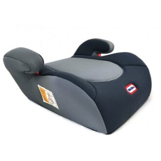 Booster Seat – 15 to 36kg