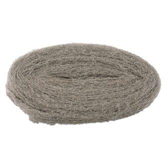Wire Wool – Very Fine – 450g