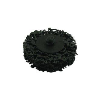 Bench Grinding Wheel – Aluminium – P36 – 150mm