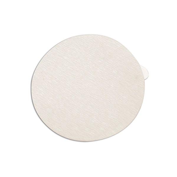 PSA Sanding Discs – P80 – 150mm – Pack Of 100