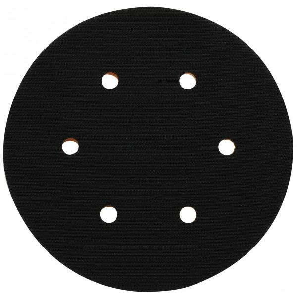 Sanding disc – Hook and loop  – 150mm x P180 – Box of 25