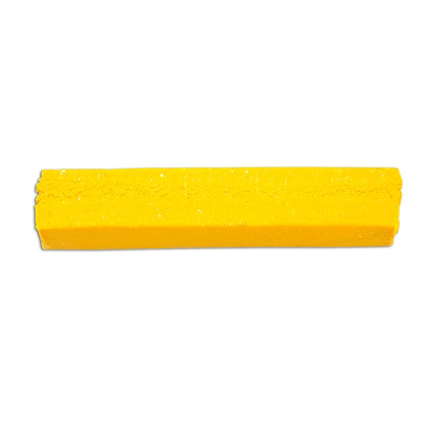 Tyre Marking Chalk – Pack of 12