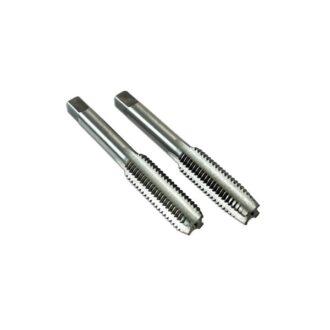 Taper Tap & Plug Tap – M16 x 1.5 – 2 Piece