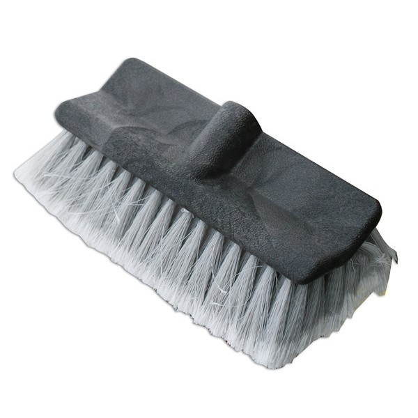 Brush Head – For 3874A