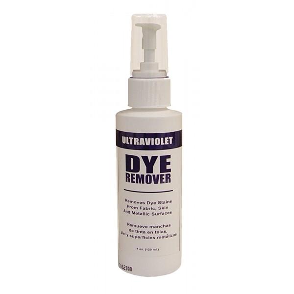UV Dye Cleaner – Spray Bottle
