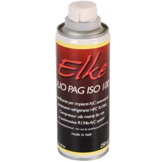 HFO1234yf Pag150 Oil – 250ml