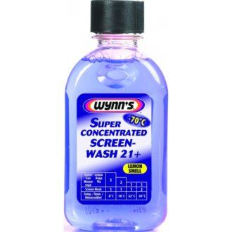 G3 Wax Premium Liquid Protection – 1 litre