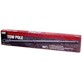 Tow Pole – 1.8m – 1800kg
