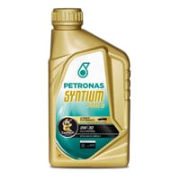 Petronas 1Ltr Syntium 7000E 0W-30