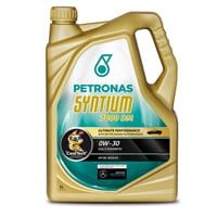 Petronas Syntium 7000 DM Engine Oil – 0W-30 – 5ltr