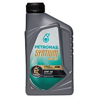 Petronas Syntium 800EU Engine Oil – 10W-40 – 1ltr