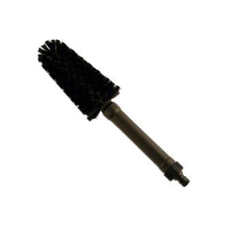 Bonnet Polishing Mop Cover