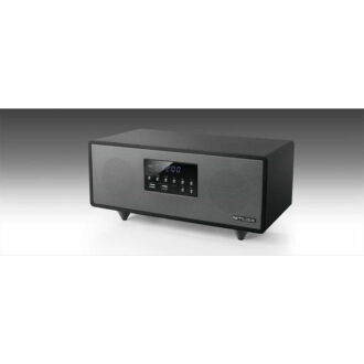 Muse Home Speakers Micro System With USB And Bluetooth