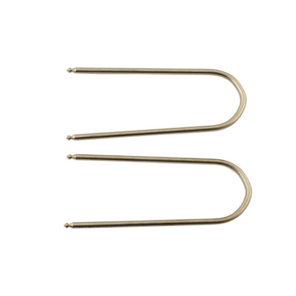 Stereo Removal Kit – 2 Piece