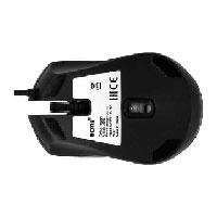 Acme MS12 Optical mouse