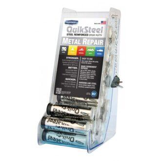 Glue Sticks – Pack Of 5