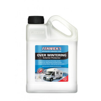 Over Wintering Exterior Protector – 1 Litre