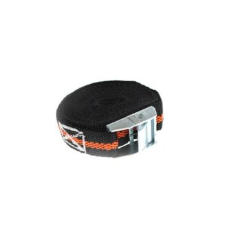 Luggage Strap with Cam Buckle – 5m x 25mm