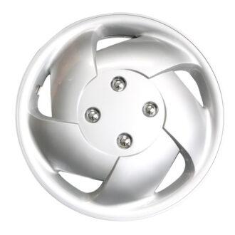 Wheel Trim – Set Of 4 – Cyclone – 13in.