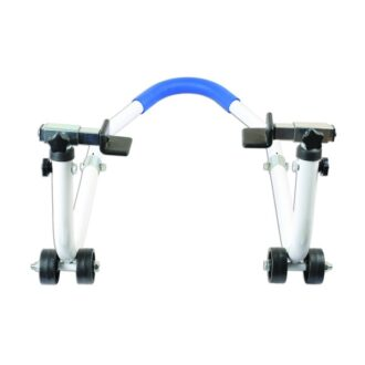 Motorcycle Stand Front/Rear