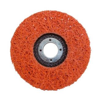 Contour Sanding Sponge – P100 – Pack Of 2