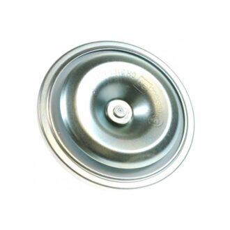 Disc Horn – High Tone – 12V