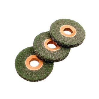 Zirconium Flap Disc – 115mm – 40 Grit