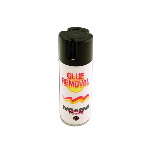 Hot Melt Glue Remover – 400ml Aerosol