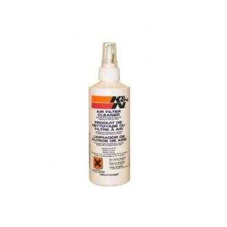 Air Filter Cleaner – 12oz Pump Spray