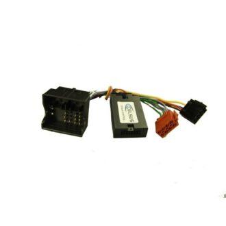 Stalk Interface – BMW Square Pin