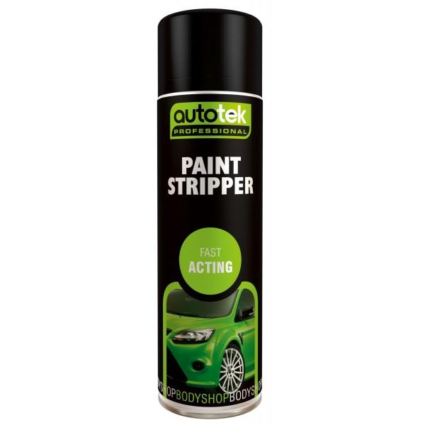 Paintstripper – 500ml