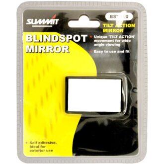 Blind Spot Mirror – Tilt Action