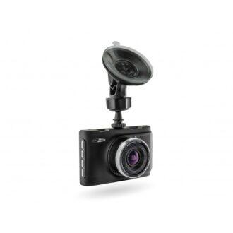 3.0 MP Dashboard Camera with G Sensor and GPS