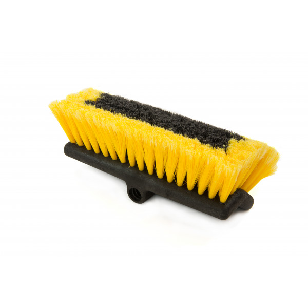 Replacement Brush Head