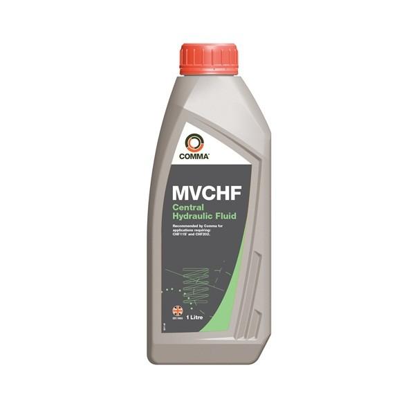 MVCHF – Central Hydraulic Fluid – 1 Litre